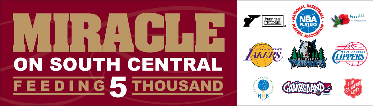 miracle-on-south-central-banner1