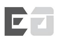 EmmeGirl Logo 01
