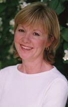 Julie Viskup