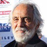 Tommy Chong - Sugar and Cannabis Oil on Cancer CS
