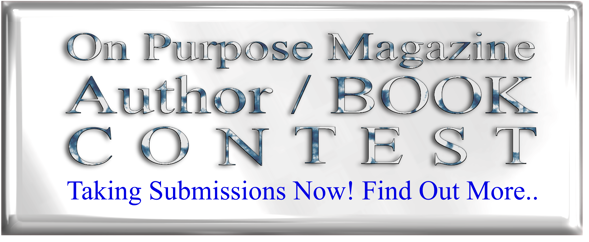 banner opm author book contest front page