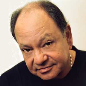 Cheech Marin Hispanic Scholarship Fund