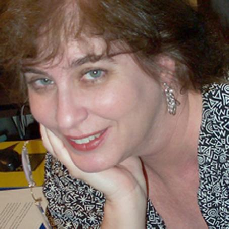 claudia suzanne ghostwriter