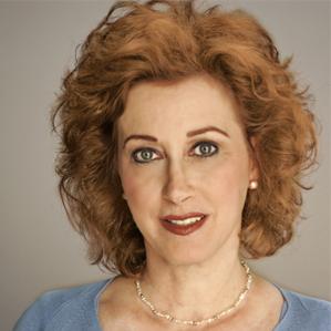 Dr Joyce Knudsen