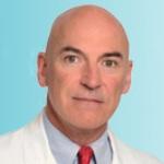 Dr Robert Nagourney