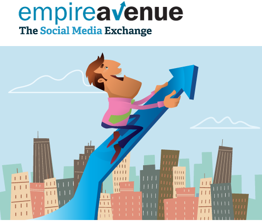 Empire-Avenue-The-Social-Media-Exchange