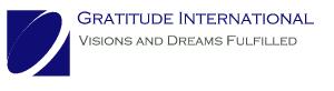 Gratitude International