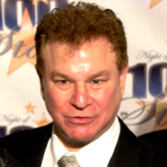 robert wuhl net worthrobert wuhl assume the position, robert wuhl batman, robert wuhl hbo, robert wuhl young, robert wuhl net worth, robert wuhl movies, robert wuhl history, robert wuhl podcast, robert wuhl flat earth, robert wuhl american dad, robert wuhl arliss, robert wuhl 2016, robert wuhl assume the position 301, robert wuhl twitter, robert wuhl assume the position full, robert wuhl born to run, robert wuhl assume the position youtube, robert wuhl lecture, robert wuhl height, robert wuhl presidents