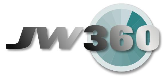jw360