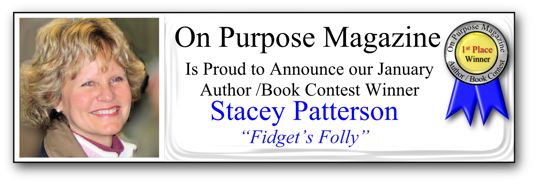 banner OPM Author Book Contest winner 02