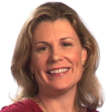 Dr Dana Fillmore