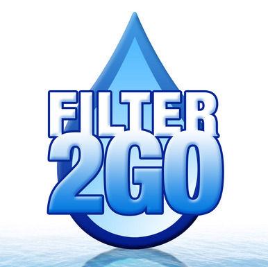 Filter 2GO