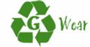 Logo G Wear