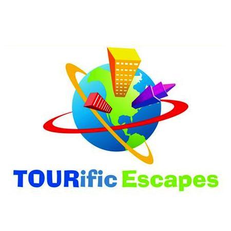 logo tourific tours 450x450
