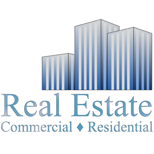 Real Estate commercial residential