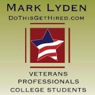 Mark Lyden - Do This! Get Hired!