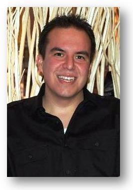 Roberto Candelaria