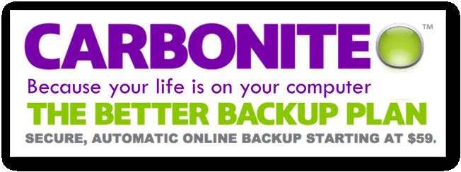 logo carbonite http://pop.to/15kcv