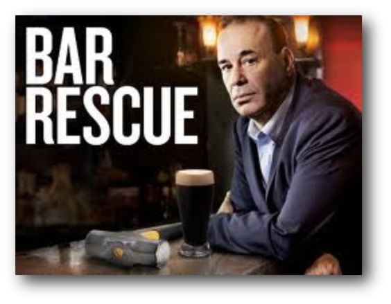 pic Jon Taffer Bar Rescue