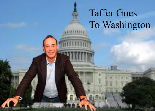 pic jon taffer goes to wash