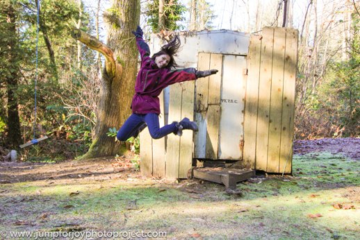banner jump for joy e baker 03