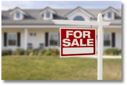 pic real estate for sale