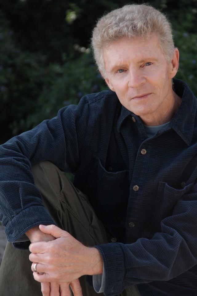 billy hayes - photo #39