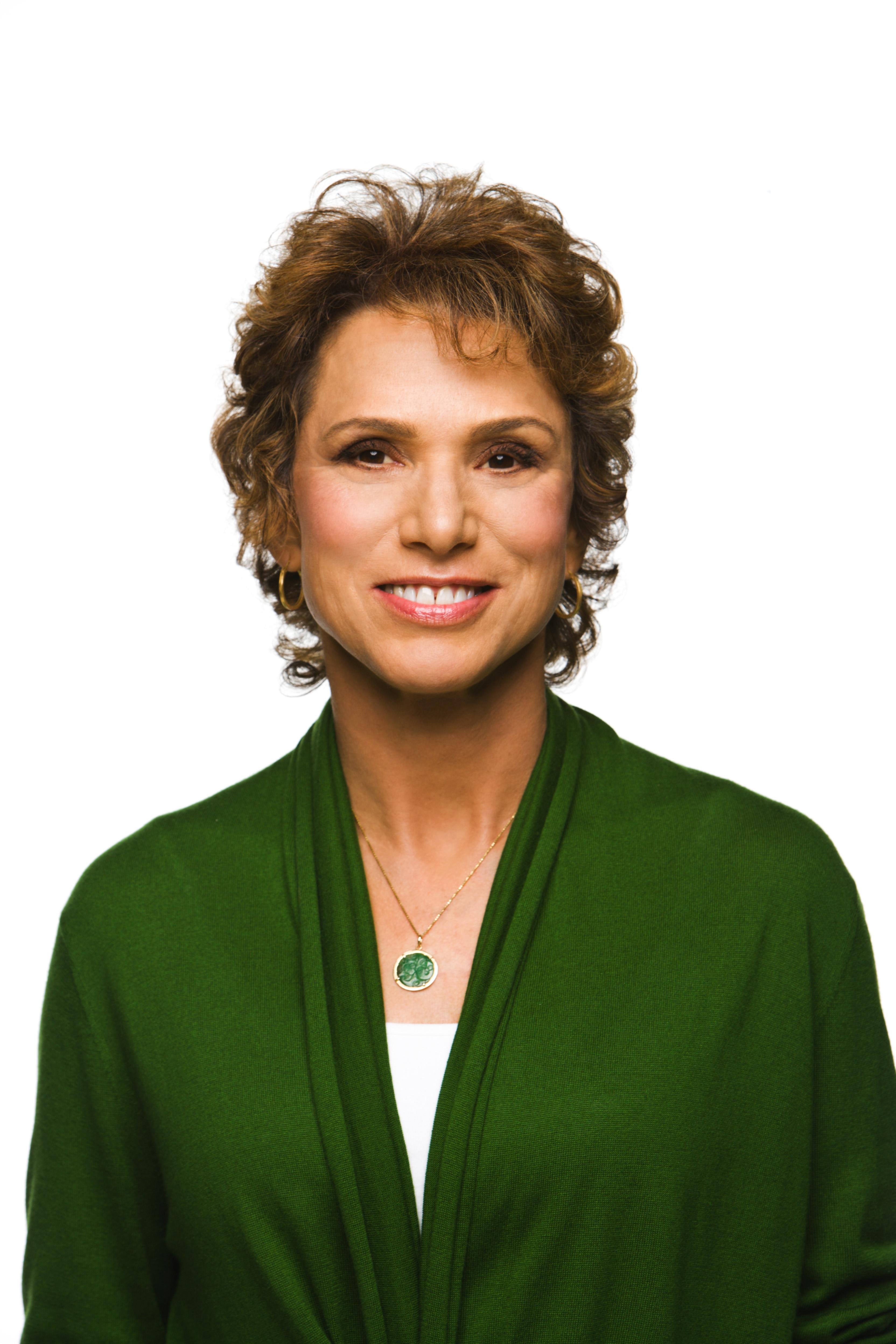 Jackie Keller (4)