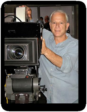 gary goldstein camera sh