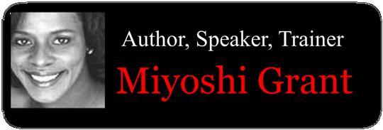 banner Miyoshi Grant