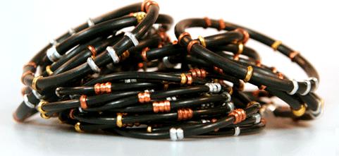pic ubuntu bracelet