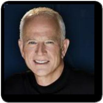 Gary Goldstein sh