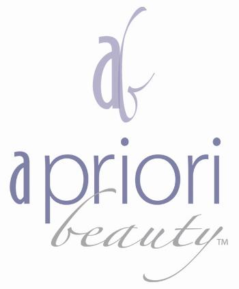 logo apriori beauty 01
