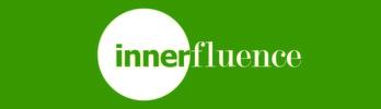logo innerfluence