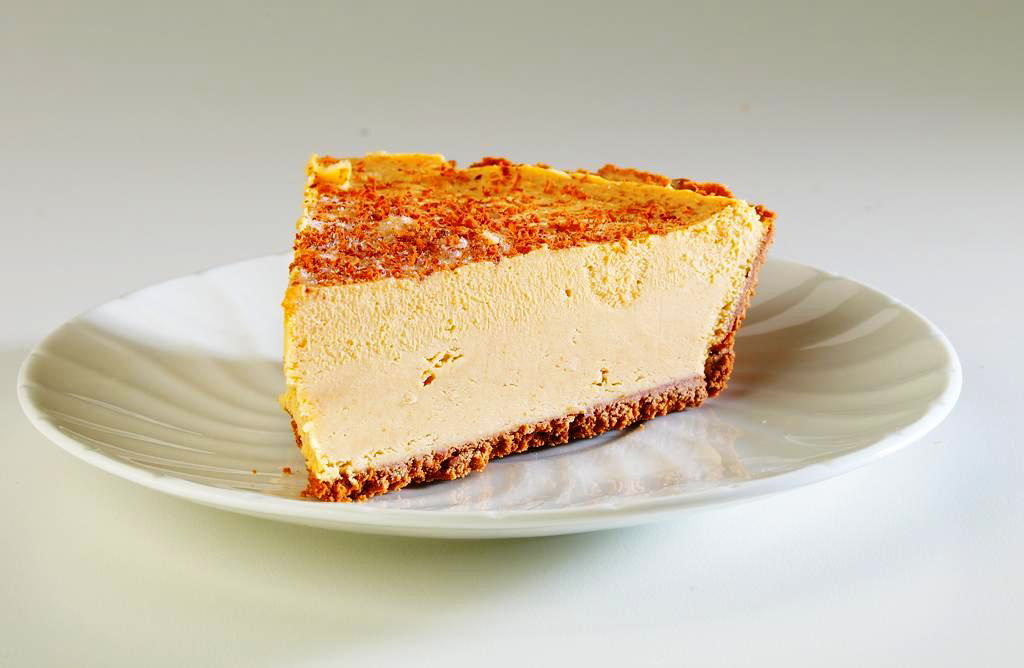 pic peanut-butter-pie