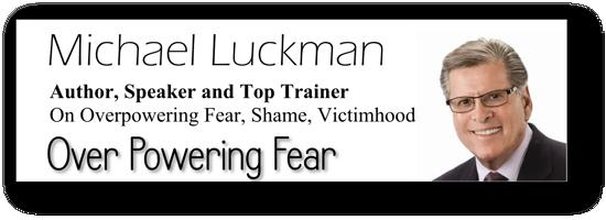 banner michael luckman