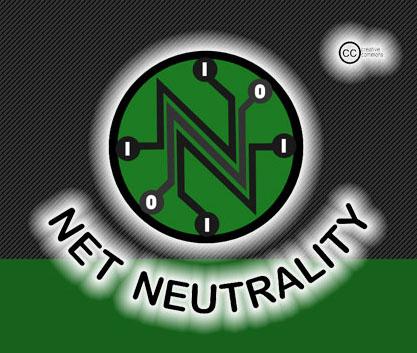 logo netneutrality