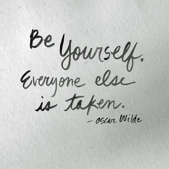 Oscar-Wilde-Be-yourself.-Everyone-else-is-taken.
