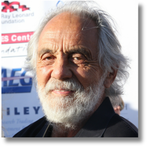 Tommy Chong sq sh