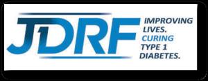 JDRF Diabetes Type 1