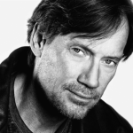Kevin Sorbo 02 sq
