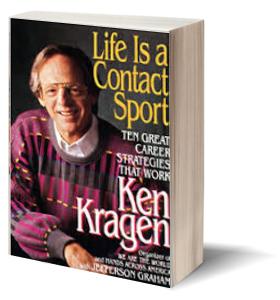 book ken kragen 3d