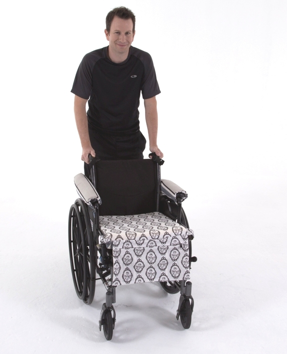 pic wheelchair solutions 04
