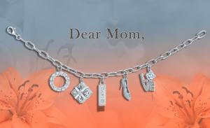 pic daniel k jewelry