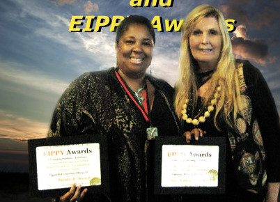 pic EIPPY Awards